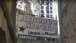 Athénée Libertaire